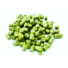 Vic Secret Hop Pellets - 1 oz