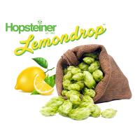 Lemon Drop Hop Pellets - 5.4% AA