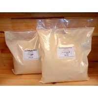 British Amber Dry Malt Extract
