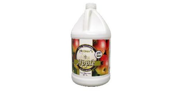 Vintner's Best Apple Wine Base 1 Gallon