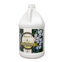 Vintner's Best Blueberry Wine Base 1 Gallon