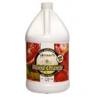 Vintner's Best Blood Orange Wine Base 1 Gallon