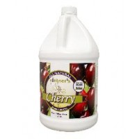 Vintner's Best Cherry  Wine Base 1 Gallon