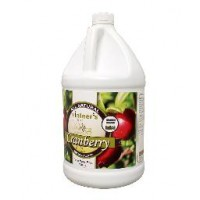 Vintner's Best Cranberry Wine Base 1 Gallon