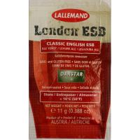 London ESB Yeast