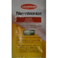 Lallemand Nottingham Ale Yeast