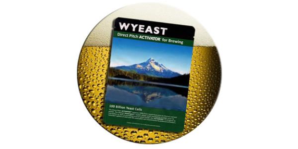 3056 Bavarian Wheat Blend