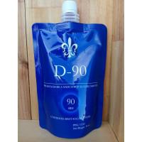 Belgian Candi Syrup, Premium Dark D-90  16 fl oz