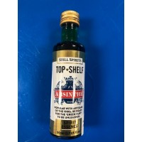 Absinth Extract