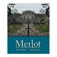 Winexpert Selection Original California Merlot