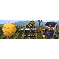 Winexpert Selection Valpolicella