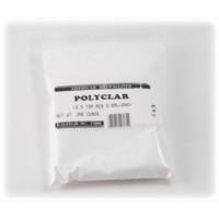 Polyclar                       1 oz