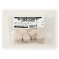 Whirfloc- 24 Tablets
