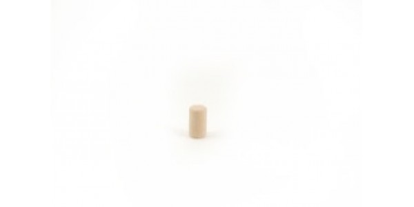 Belgian Beer Bottle Corks    24/pkg