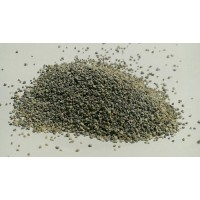 Bentonite Wine Fining Agent  4 oz