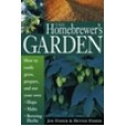 The Homebrewers Garden