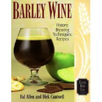 Barley Wine