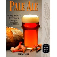 Pale Ale: Second Edition