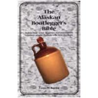 Alaskan Bootleggers Bible     Kania