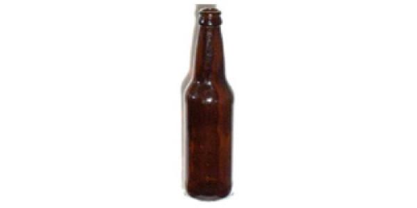 Beer Bottles Long Neck 22 oz. 12/cs