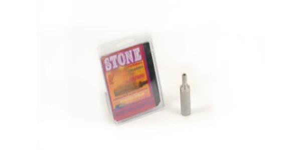 The Oxygenator regulator & stone