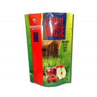Cider House Mixed Berry Cider Kit