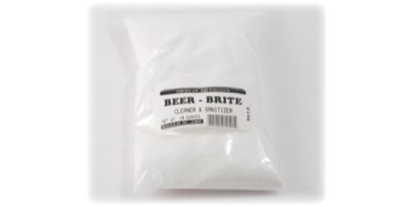 Beer Brite, Jumbo - 8 lbs