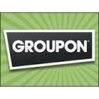 starter-kit-groupon