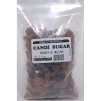 Candi Sugar                  8oz.