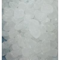 Candi Sugar, Light 8 oz