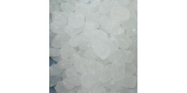 Candi Sugar, Light