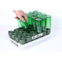 Fast Rack Bottle Rack (Rack Only)