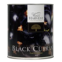 Vintner's Harvest Black Currant  96