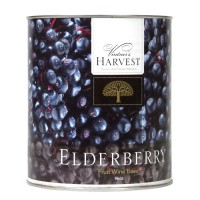 Vintner's Harvest Elderberry 96oz