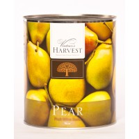 Vintner's Harvest Pear 96oz