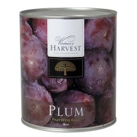 Vintner's Harvest Plum 96oz