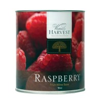 Vintner's Harvest Raspberry Fruit