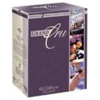Grand Cru International Australian Cabernet Sauvignon