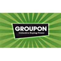 class-groupon
