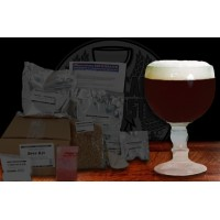 Westy 12 Trappist Ale