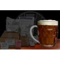 Northern Brown Ale