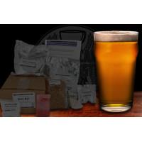 Dale's Pale Ale Clone Brew