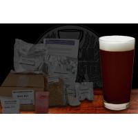 Olde Brewhouse Porter