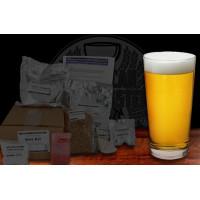 American Classic American Pale Ale