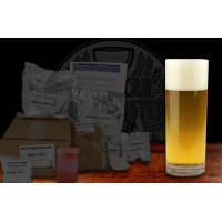 Kolsch Beer Kit