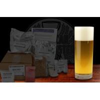 Kolsch Beer Kit