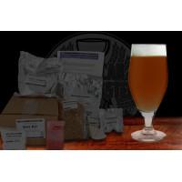 Dubbel Down Trappist Ale