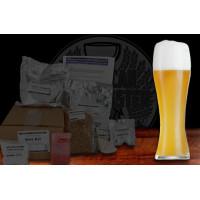 American Classic American Wheat Beer