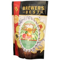 Brewer's Best Grapefruit Shandy Kit