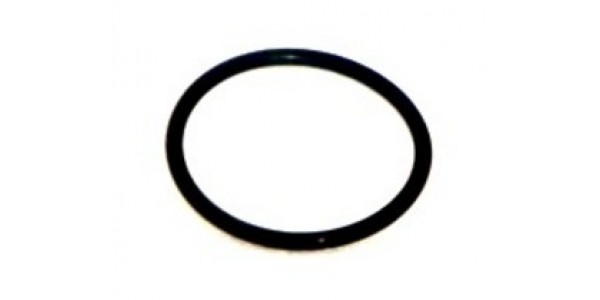 Lid O-Ring for Soda Keg